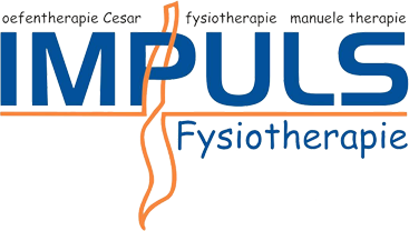 Impuls Fysiotherapie